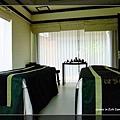 31SPA房裡的床.jpg