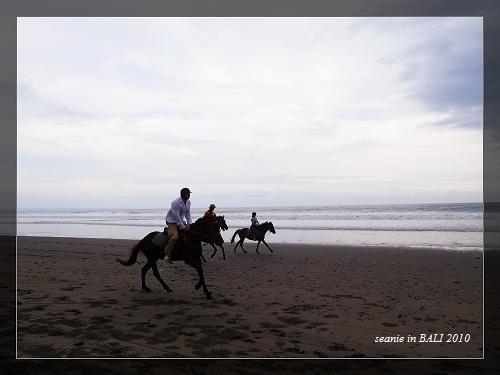 29有人在沙灘騎馬.JPG