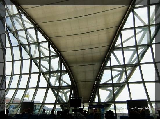 06到曼谷機場轉機.jpg