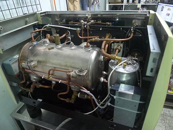 P1260589.JPG