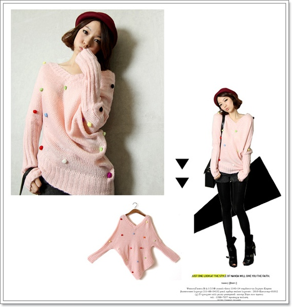pink-4.jpg