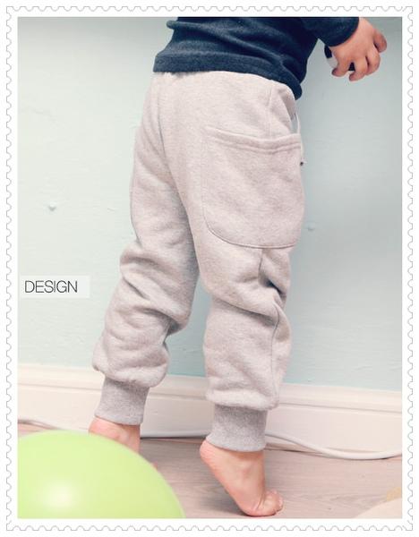淺灰褲-1.jpg