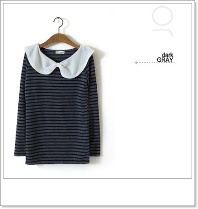 條紋可愛領上衣-8.jpg