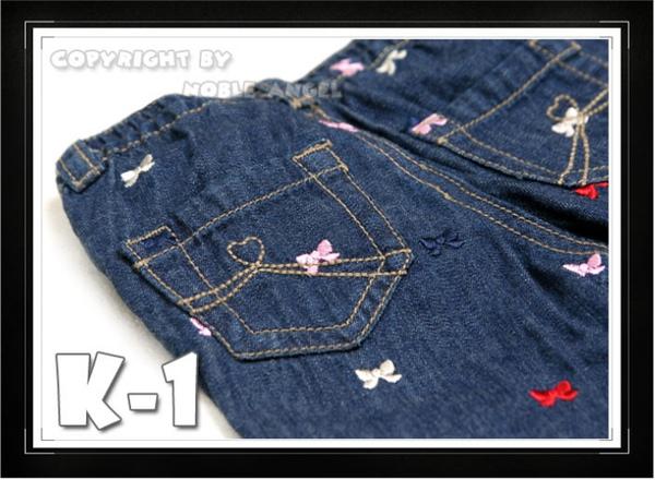 K-1牛仔褲-3.jpg