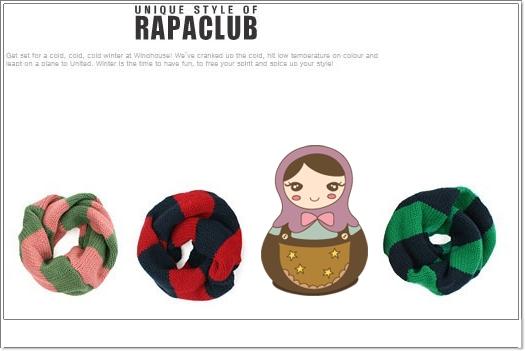 RAPA CLUB-2.jpg