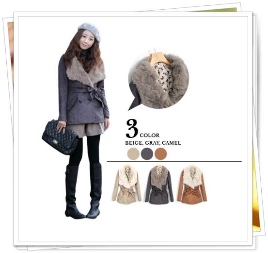 大衣-3-6.jpg