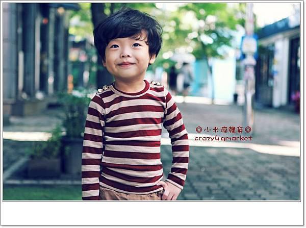 20110925-BT08.jpg