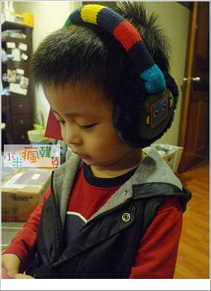 earflaps-3.jpg