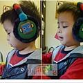 earflaps-4.jpg