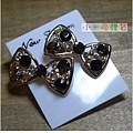 earring-3.jpg