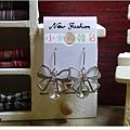 earring-4.jpg