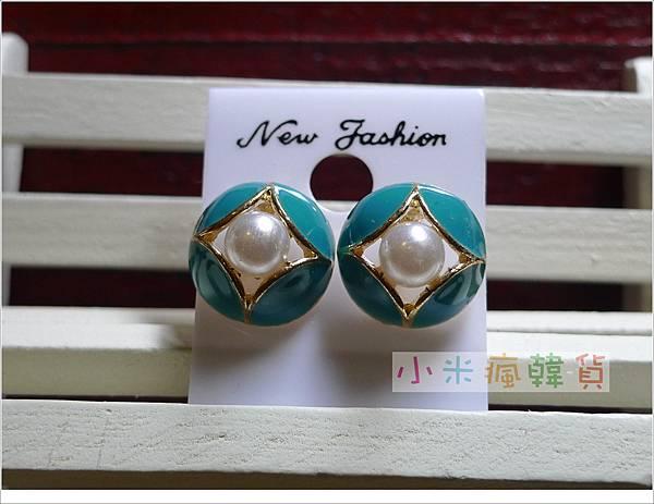 earring-5.jpg