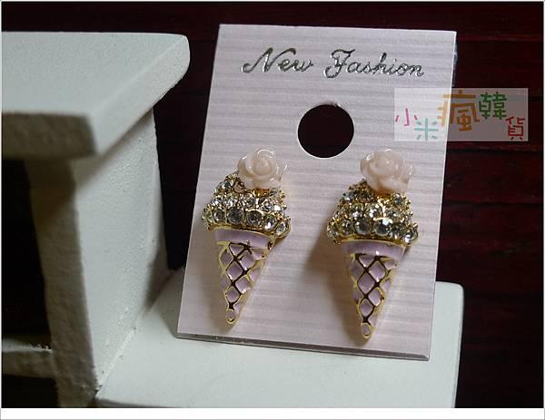 earring-7.jpg