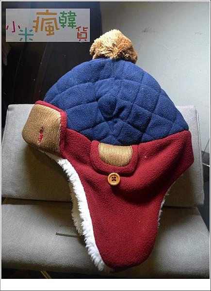 hat=1.jpg