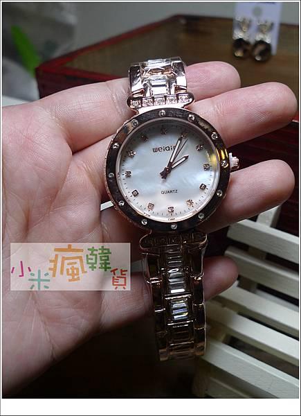 watch-1-1.jpg