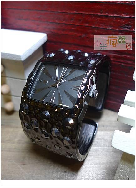 watch-2=1.jpg