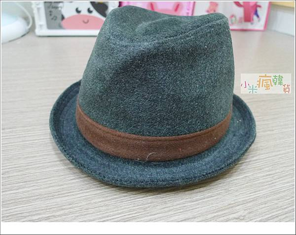 20111129-hat2.jpg