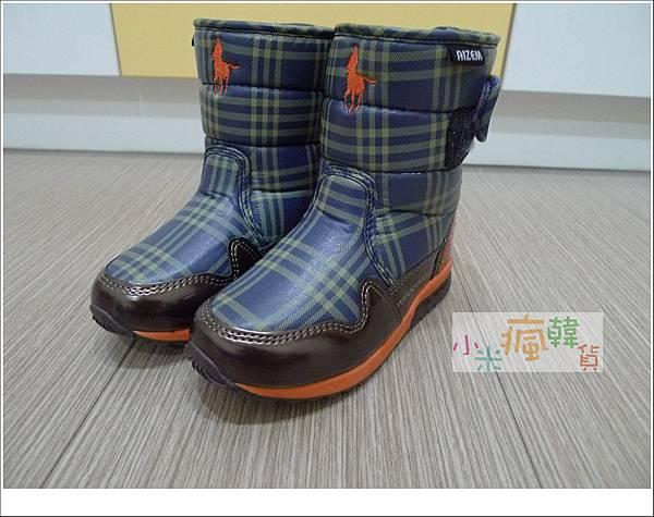 20111129-shoe1.jpg