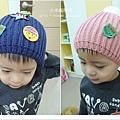20111129-hat1.jpg