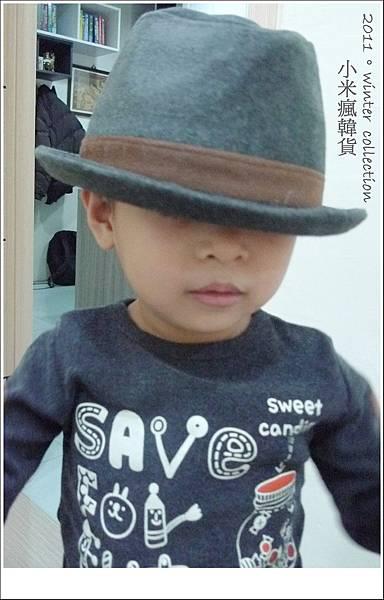 20111129-hat4.jpg