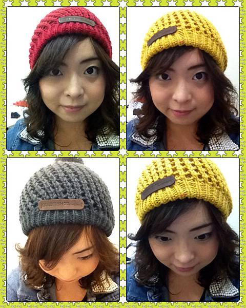 20111129-hat5.JPG