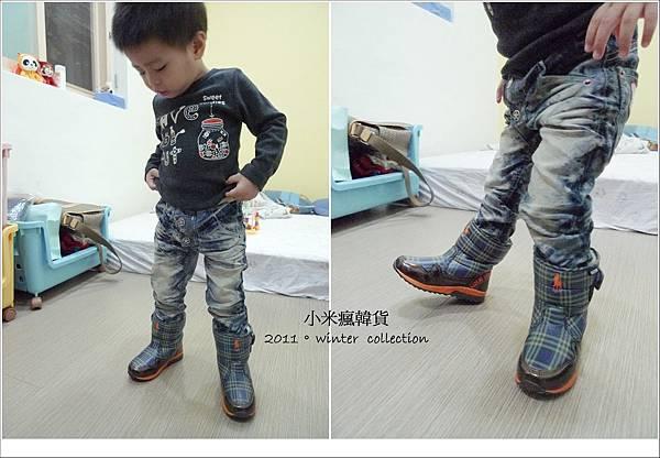 20111129-shoe2.jpg