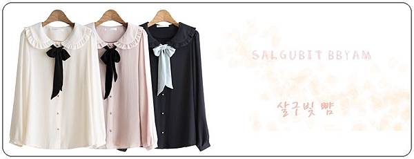 blouse-01