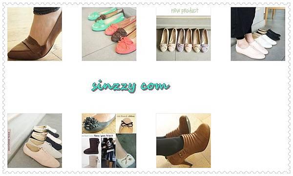 莫卡辛鞋-2