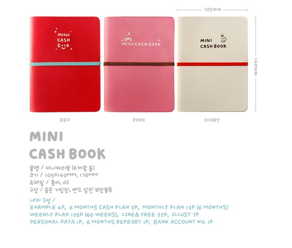 mini cash book.jpg