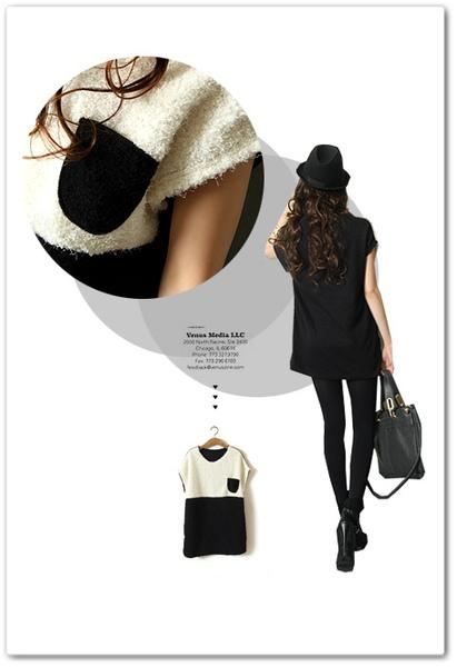 dress-3.jpg