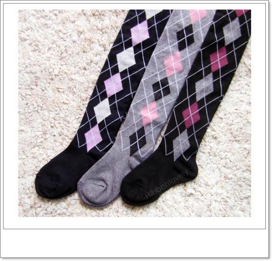 sock-5-1.jpg