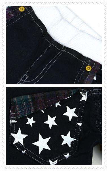 星星褲-2.jpg