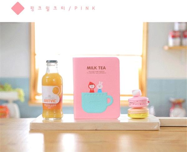 milktea-2.jpg
