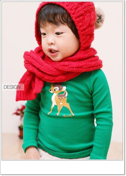 deer bambi-1.jpg