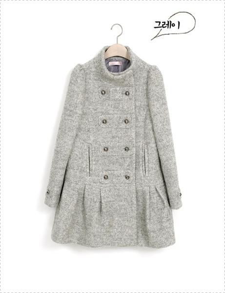 大衣-1-3.jpg