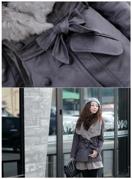 大衣-3-4.jpg