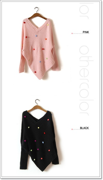 pink-5.jpg