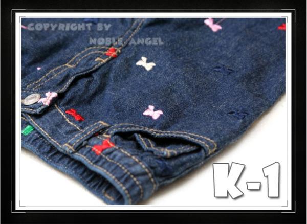 K-1牛仔褲-2.jpg