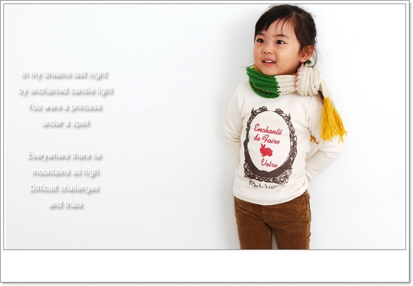小兔T-1.jpg