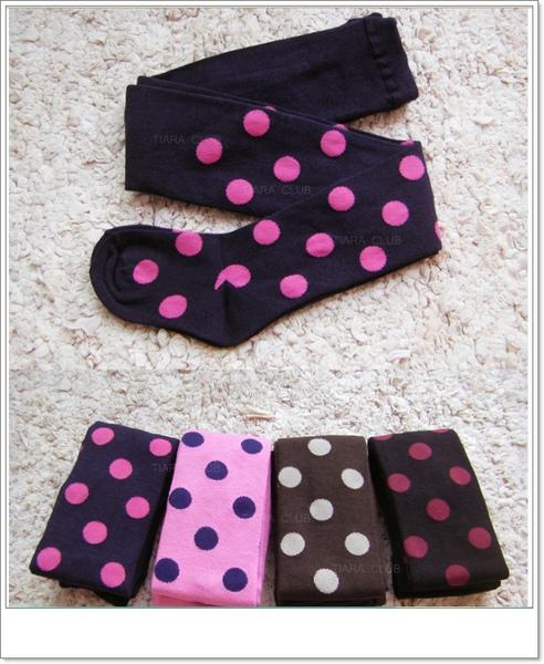 sock-4-2.jpg