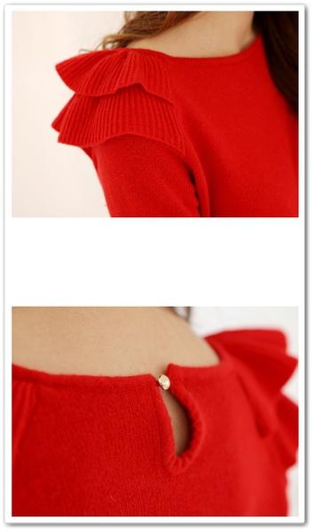 sk083-red03.jpg