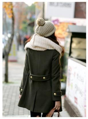 大衣-2-3.jpg