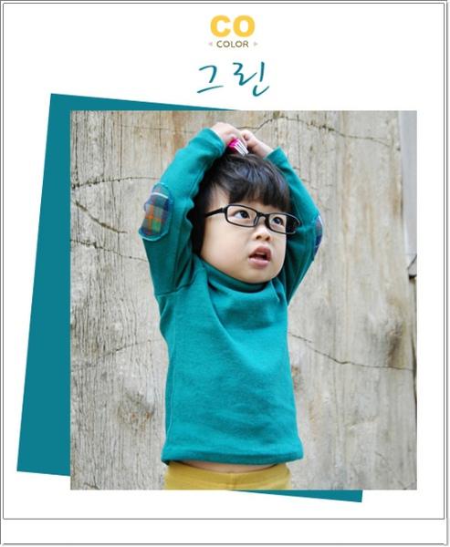 綠袖-2.jpg