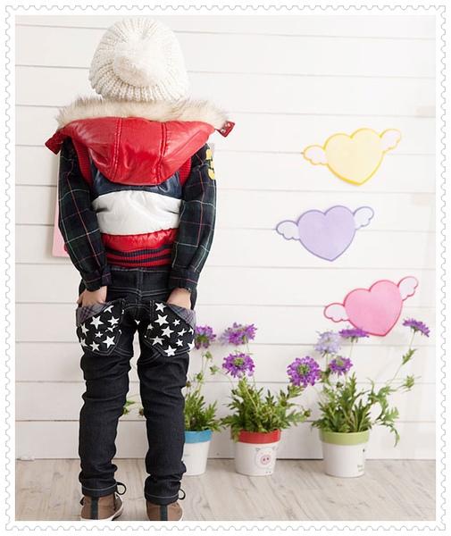 星星褲-5.jpg