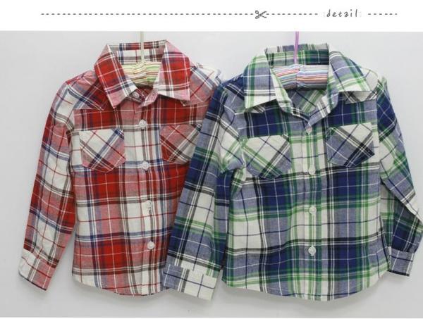 襯衫-6.jpg
