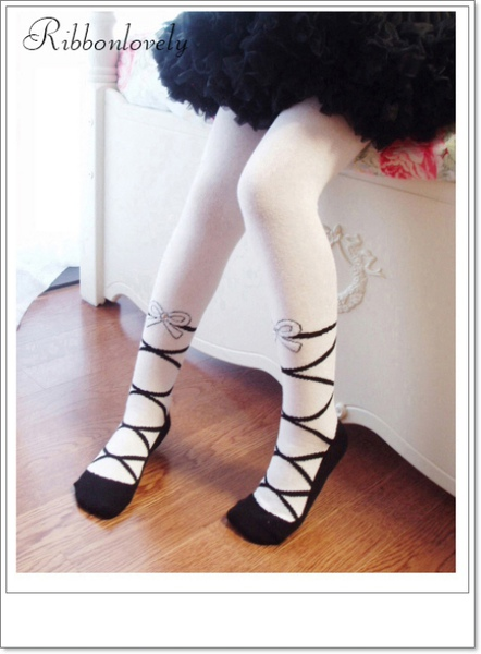 sock-9-1.jpg