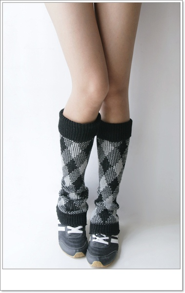 sock-3.jpg