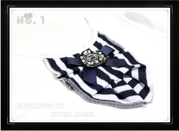海軍-4.jpg