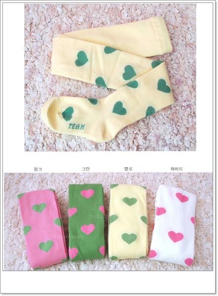 sock-7-2.jpg