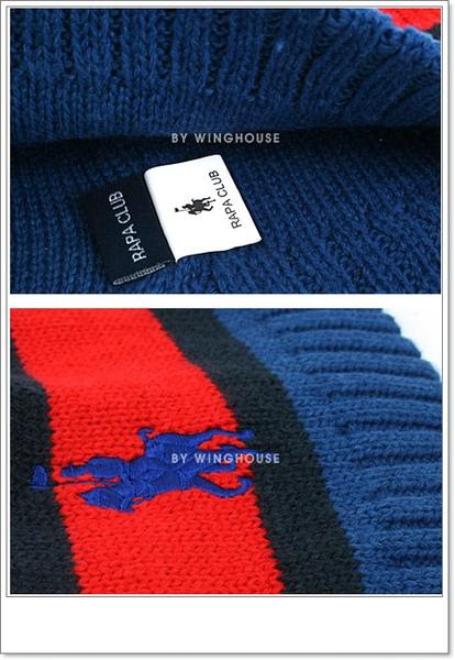 帽子-2.jpg